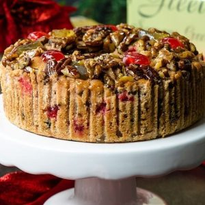 No-Sugar-Added-Fruit-and-Nut-Styled